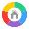 HomeBudget with Sync - Anishu, Inc.