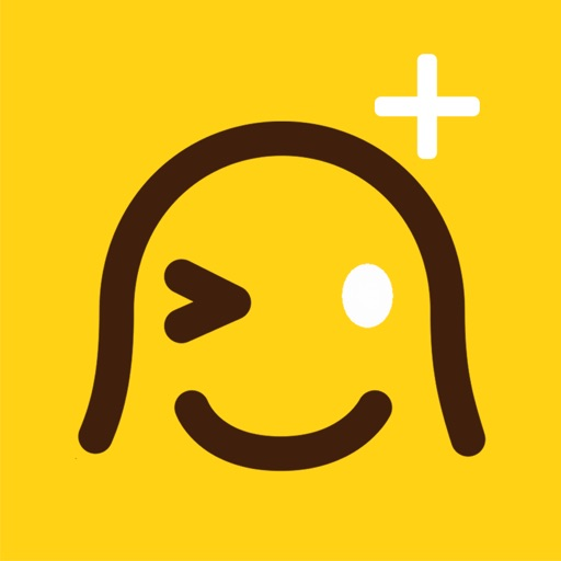 Find Friends-Meet Funny People iOS App