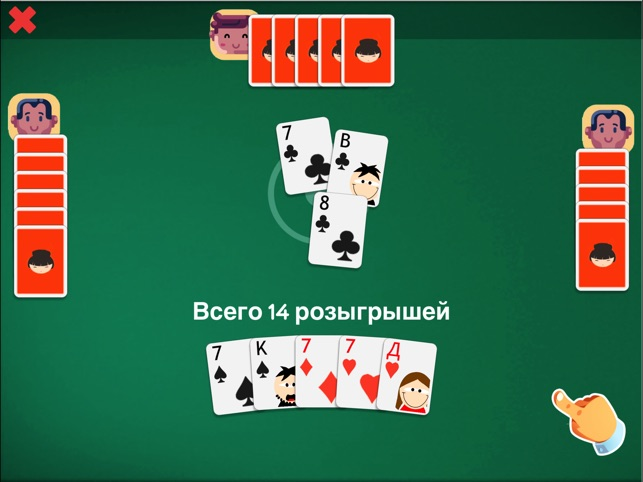 Алькатрас игровой автомат играть онлайн бесплатно