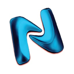 Neotech Homesmart