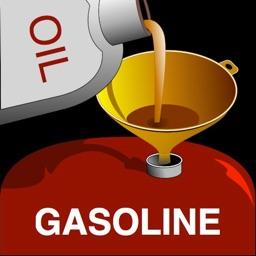 Easy Oil