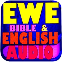 BIBLE EN LA TÉLÉCHARGER EWE AUDIO