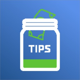 Tipit - tips and tax calculator
