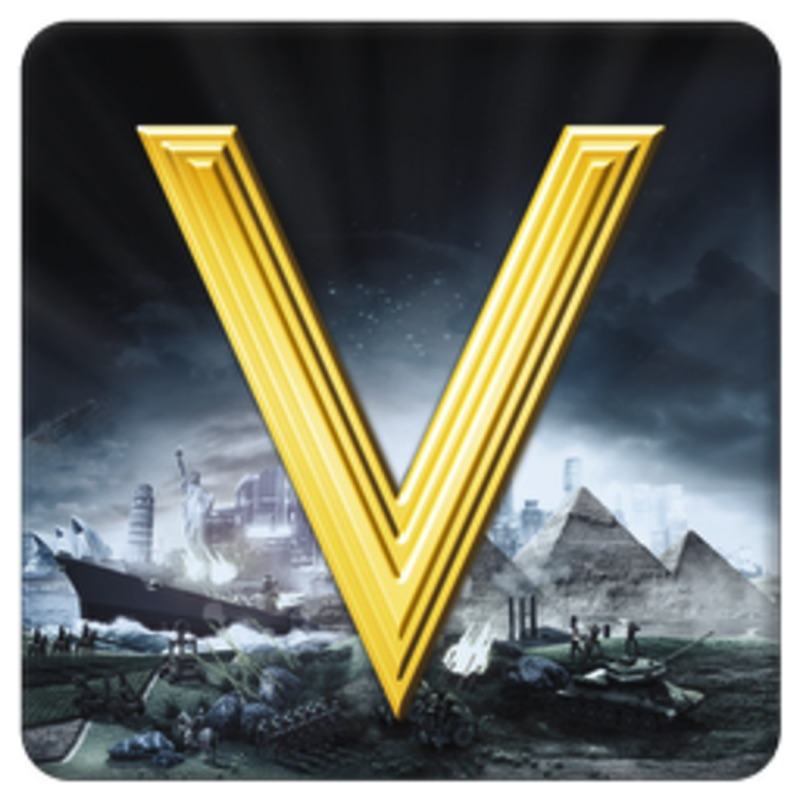 Civilization® V Hack Tool