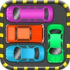 Unblock My Car - Park Move Out - iPhoneアプリ