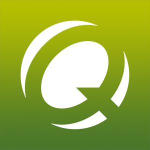 MyQuest for Patients Medical app