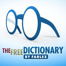 Dictionary.