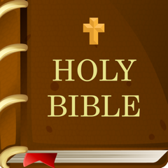 Bible: All Versions