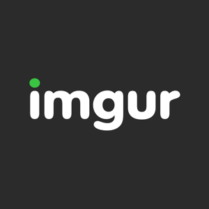 Imgur: Awesome Images & GIFs Entertainment app