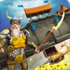 Castle Thief Finder King Sim