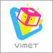 15.スマホでテレビ視聴はViMET:動画ニュースやTV番組