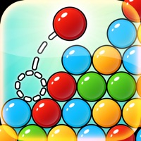 Codes for Bubble Shooter X Hack