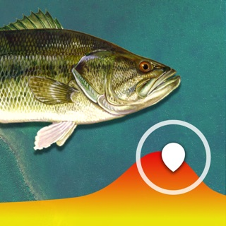 Fishbrain Fishing App On The App Store