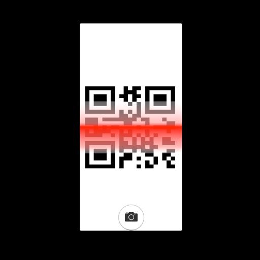 QRCapture - QR Barcode Reader