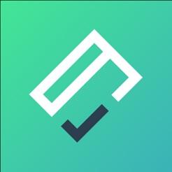 онлайн калькулятор кредита втб 24 для держателей зарплатных карт