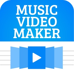 Music Video Maker