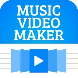 Music Video Maker