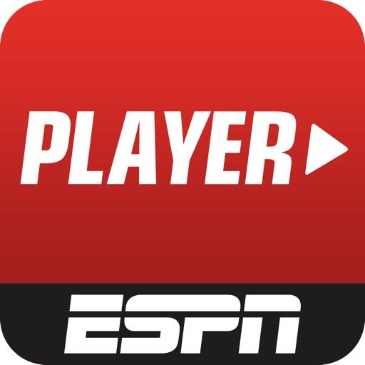 ESPN Player
