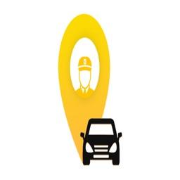 Jaldee Cab