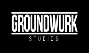 Groundwurk Studios