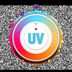 紫外线 - 紫外 for mac