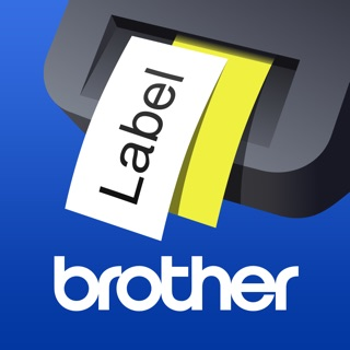 Brother iPrint&Scan on the App Store