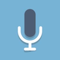 SoundTools-Studio Six Digital