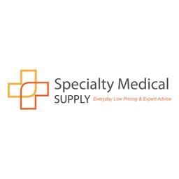 Specialty Medical Supply