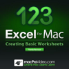 Course For Excel Worksheets - Nonlinear Educating Inc.