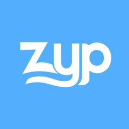 Zyp - Home Cleaning Made Easy