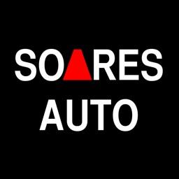 Soares Auto