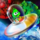Alien's Return icon