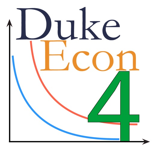 2302 micro econ chapter 1 Study flashcards on econ 201 micro economics test chapter 1 at cramcom quickly memorize the terms, phrases and much more cramcom makes it easy to get the grade you want.
