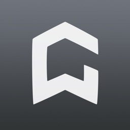 GYMWATCH Fitness & Workout App