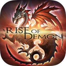 Rise of Demon