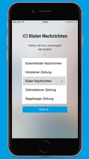 Kuehne + Nagel further simplifies digital accessibility and collaboration