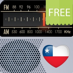 Radio Chile - Lite