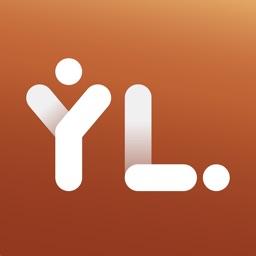 Yogalingo