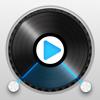 Edição De Audio Tool