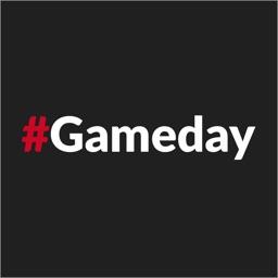 #Gameday