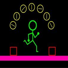 Activities of Runner Runner