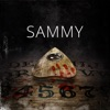Sammy in VR - iPhoneアプリ