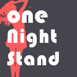 One Night Stand: Adult Hook up
