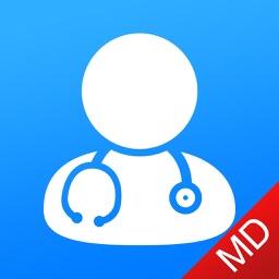 Doctorgram iMD