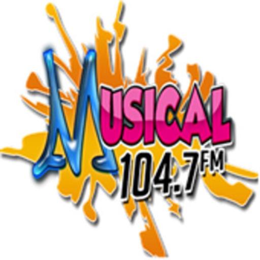 RadioMusicalHN