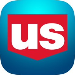 U.S. Bank on the App Store