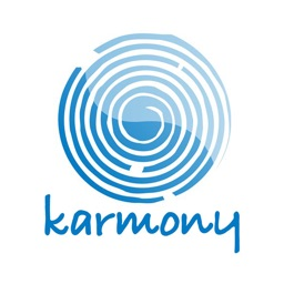 Karmony Member