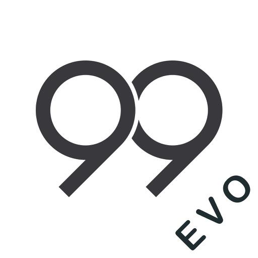 99* icon