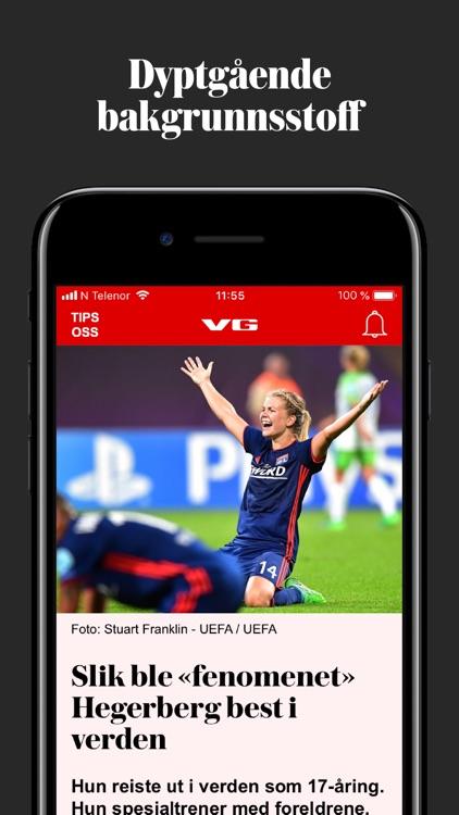 VG screenshot-4
