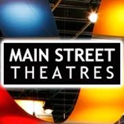 Main Street Theaters
